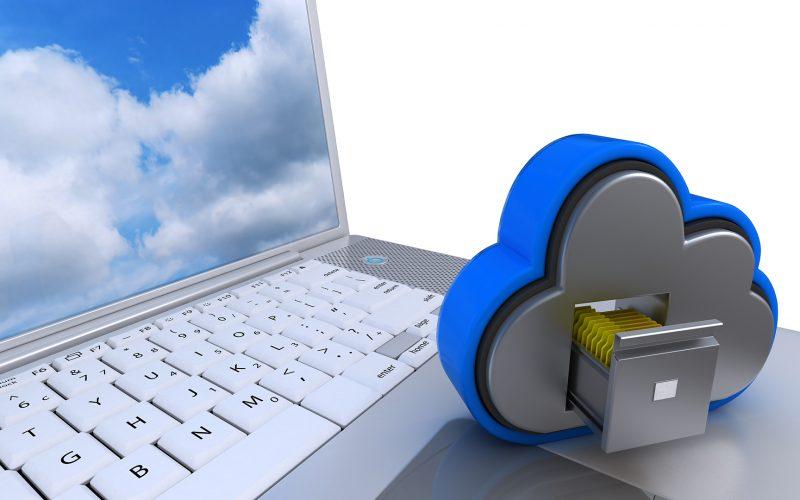 Configurare il DDNS in una TELECAMERA/DVR/NVR Hikvision